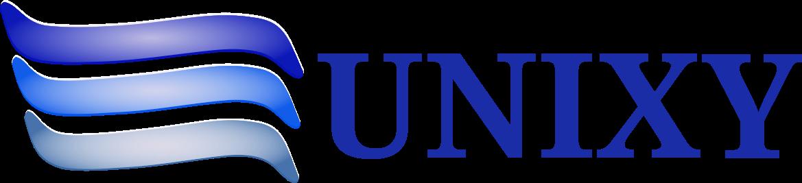 UNIXy